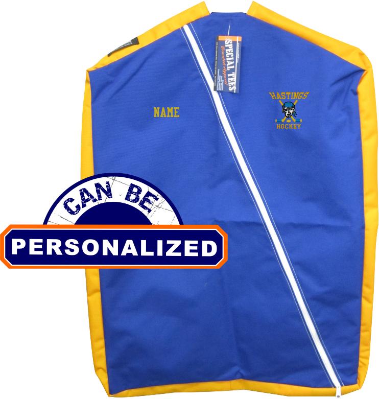Hockey Garment Bags.png bw 1000 w 1000 bh 1000 h 1000 2d6a928d2a8